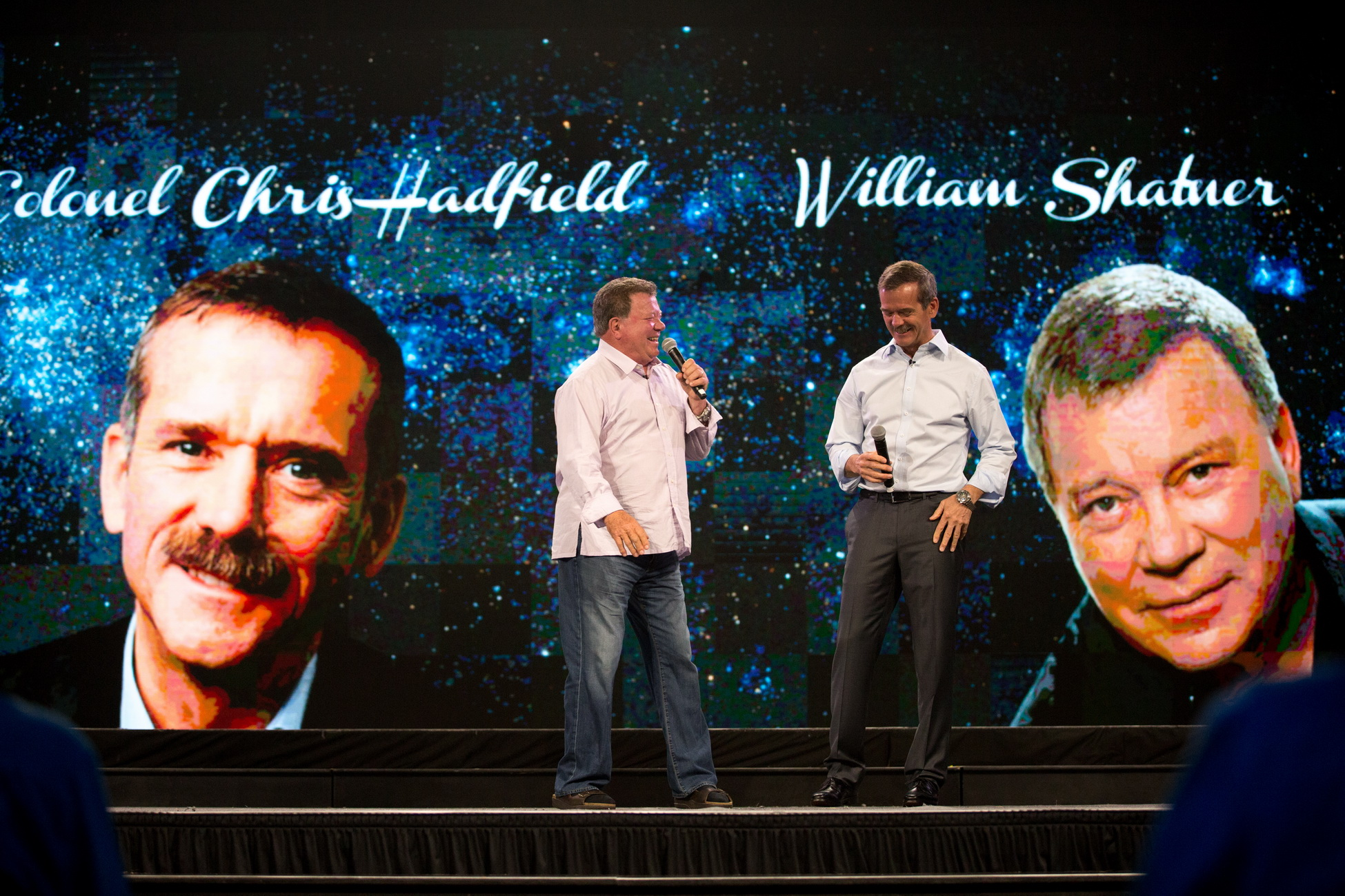 1-Shatner-Hadfield